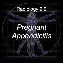 Radiology 2.0: Pregnant Appendicitis