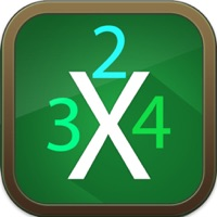 Codes for 2x3x4 - Math Puzzle Hack