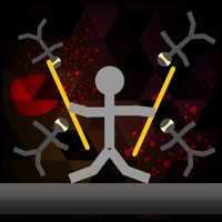 Codes for Stickman Warriors Heroes-Drunken Wrestler Dismount Hack
