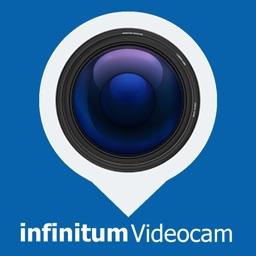 Videocam Cloud