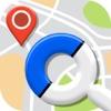 Poke Finder  - Live Map for Poke GO