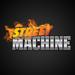 179.Street Machine