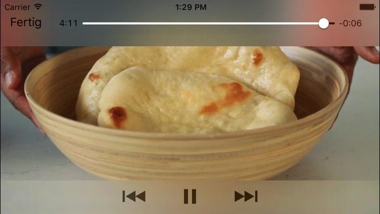 Indisch Kochen screenshot-4