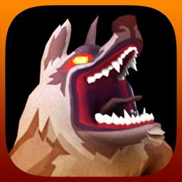 Fright Fight - Online Multiplayer Fighting