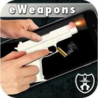 Codes for 3D Printed Guns Simulator - Weapon Simulator Hack