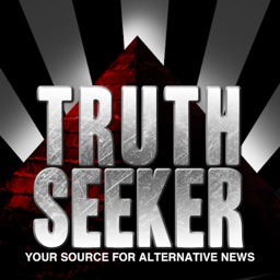 TruthSeeker - Your Source For Alternative News