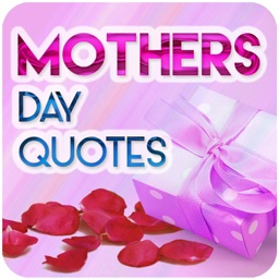 mothers day quotes for pinterest : lock screen