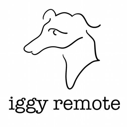 Iggy Remote
