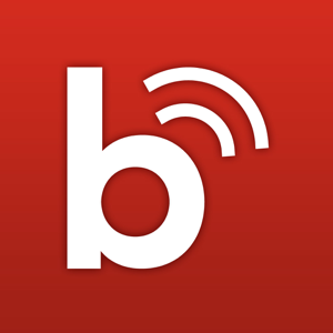 Boingo Wi-Finder app