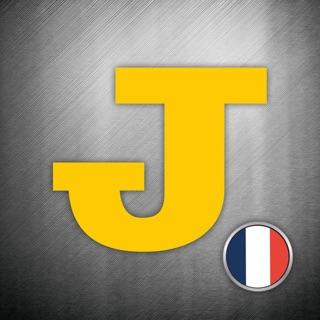 c886dffe8 JUBA Português P.P.E on the App Store