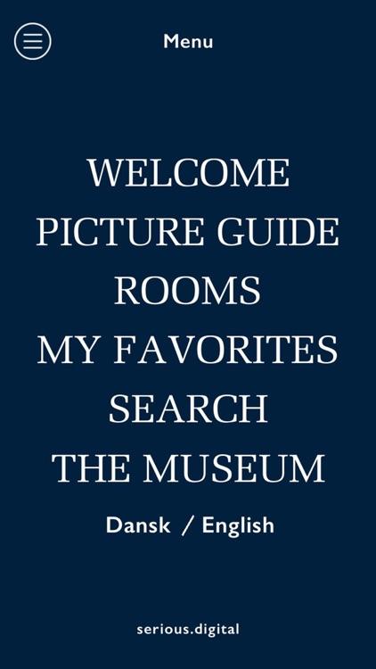 Museum of Danish National History