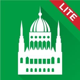 Мой Будапешт Путеводитель и аудиогид по Будапешту