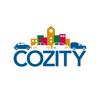 Cozity