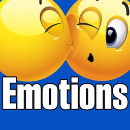 Learn Emotions - Emotions and Feelings