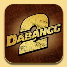 Dabangg2 Official App