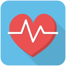 Heartbeat Rate Pro
