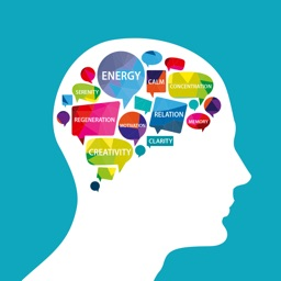 My Mental Training Pro - Reduce stress at work