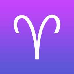 Daily Horoscope - Astrology