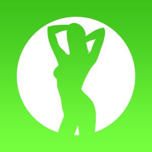 HookUp Tonight-  Hook Up Adult Dating App & Chat app