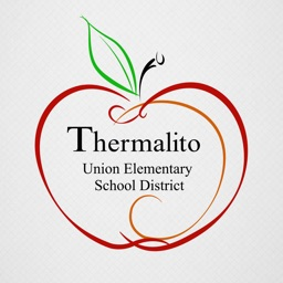 Thermalito Union Elementary SD