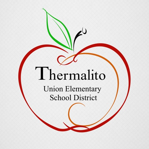 Thermalito Union Elementary SD