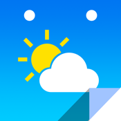 Weather Day - Weather Forecasts for Special Days