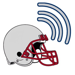 New England Football - Radio, Scores & Schedule