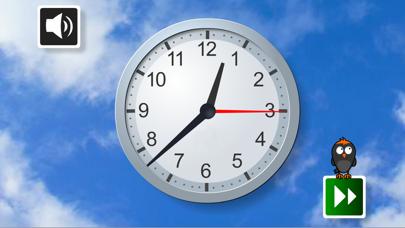 よみあげ時計 MOJIのおすすめ画像3