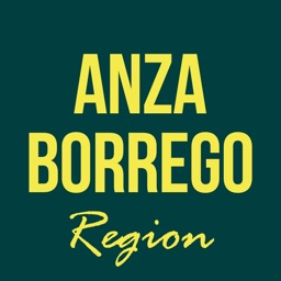 Anza-Borrego Desert State Park Guide by TripBucket