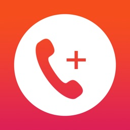 Numbers Plus - Get A New Private Phone Number