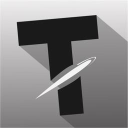 Tably - Split the bill fairly, not equally