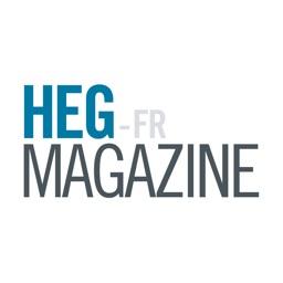 HEG Magazine