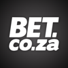 BET.co.za - Betcoza Online (RF) (Pty) Ltd