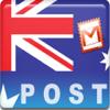 PostCode AUS
