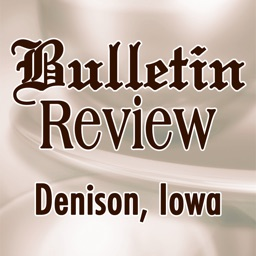 Denison Bulletin & Review