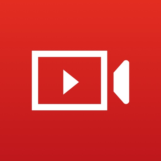 Subscribers & Likes Live Tracker for Youtube
