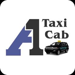 A1 Taxi Passenger