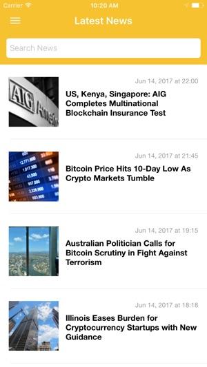 coindesk app download