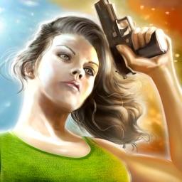 Grand Shooter - 3D Gun Major Crisis Game
