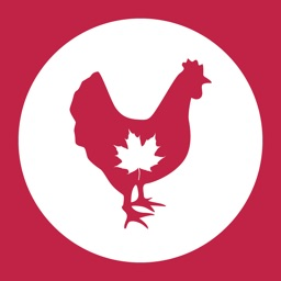 Grocery List by Chicken.ca - Share, shop & sync!