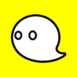 Directory for Snapchat - SC Usernames Finder