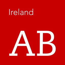 Accounting and Business Ireland