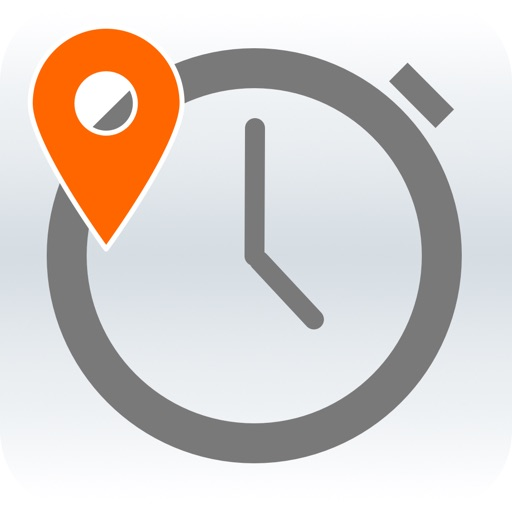 Easy Hours - Timesheet & Time Tracking By Job