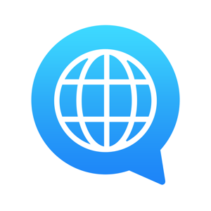 Live Translator - Instant Voice & Text Translator app