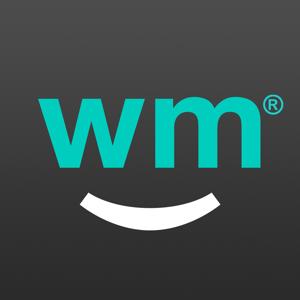Weedmaps: Marijuana dispensaries and weed strains Medical app
