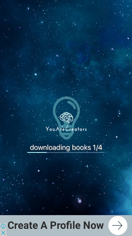 Law Of Attraction Library screenshot-3