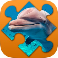 Codes for Seascape and Dolphin Jigsaw Puzzles Hack