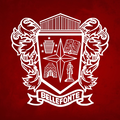 Bellefonte Area Schools