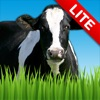 Farm Sounds Lite - Fun Animal Noises for Kids - iPhoneアプリ