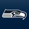 This is the official mobile app of the Seattle Seahawks